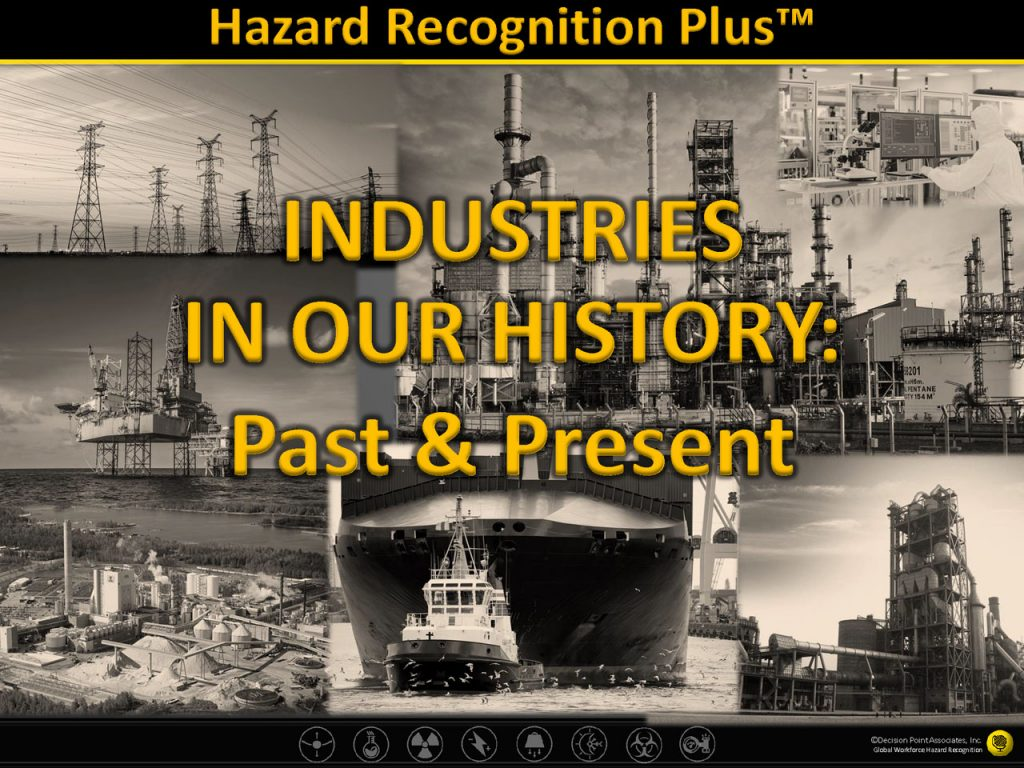 Industry History png_Page_01