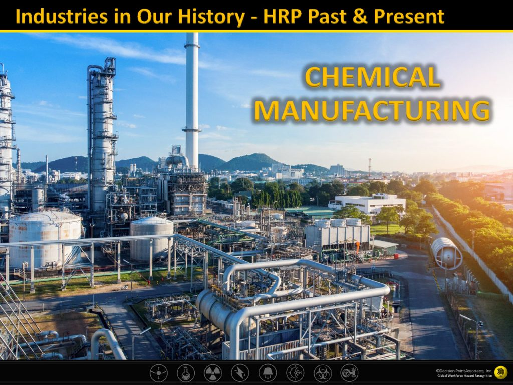 Industry History png_Page_03