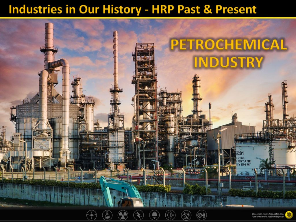 Industry History png_Page_05