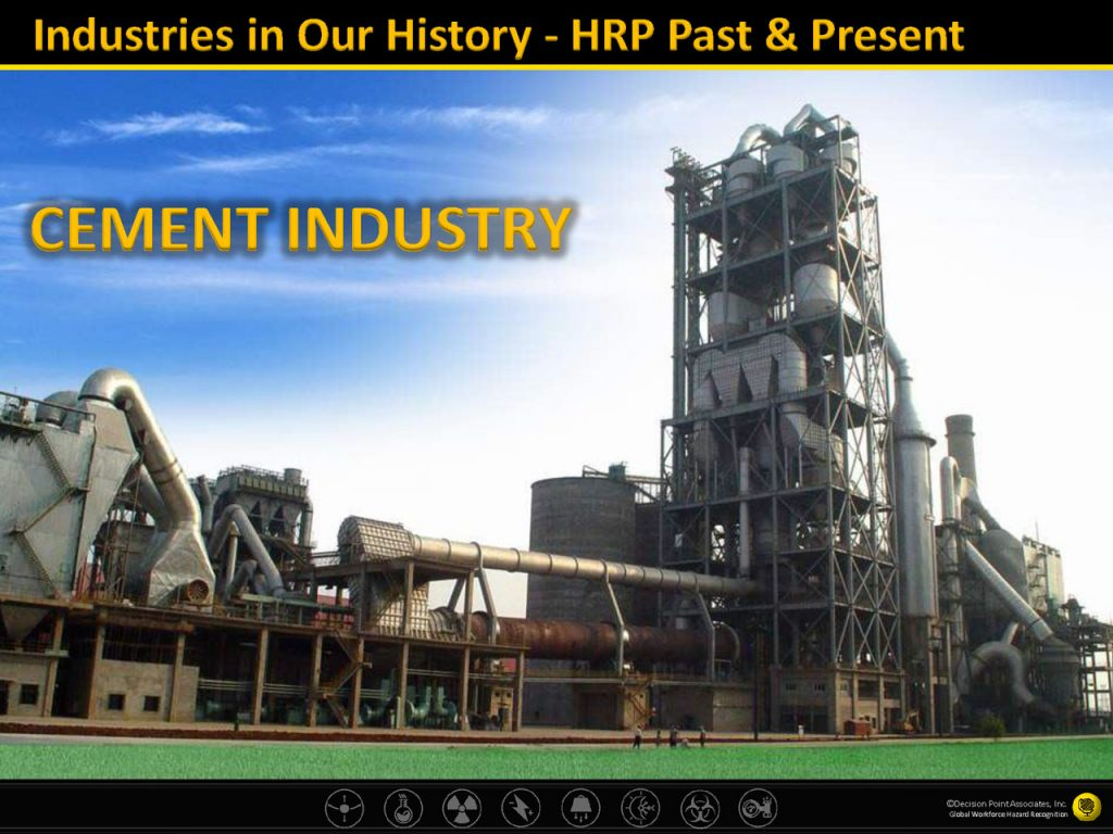 Industry History png_Page_07