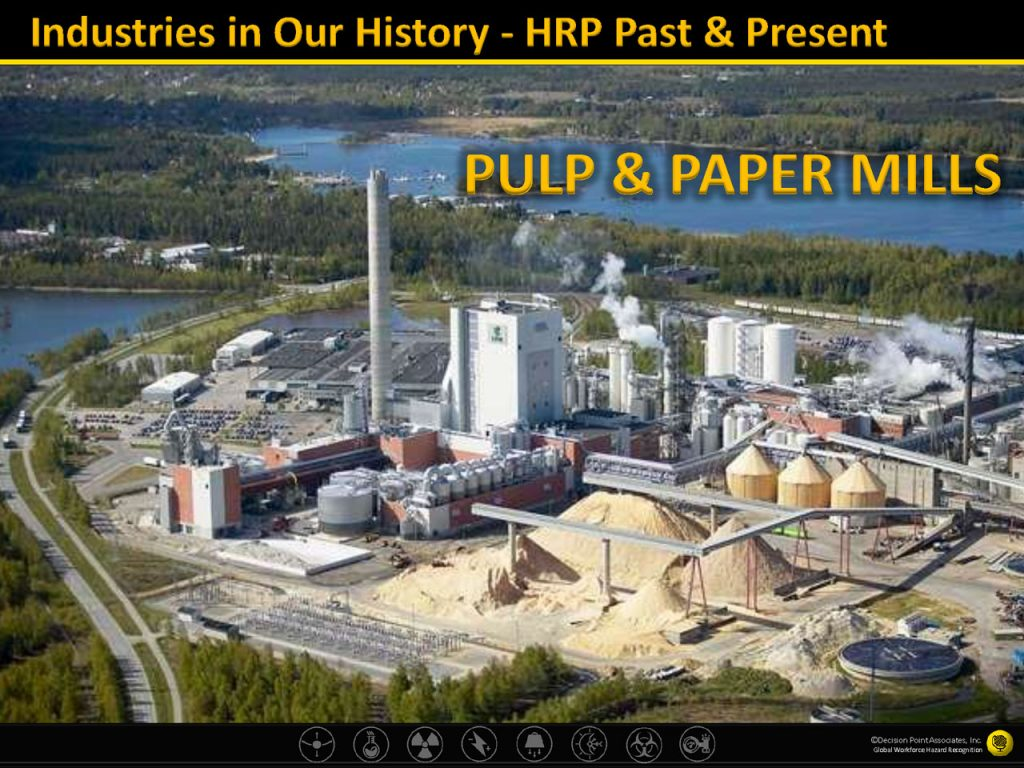 Industry History png_Page_08