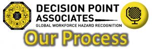 Decision Point Associates - Our Process