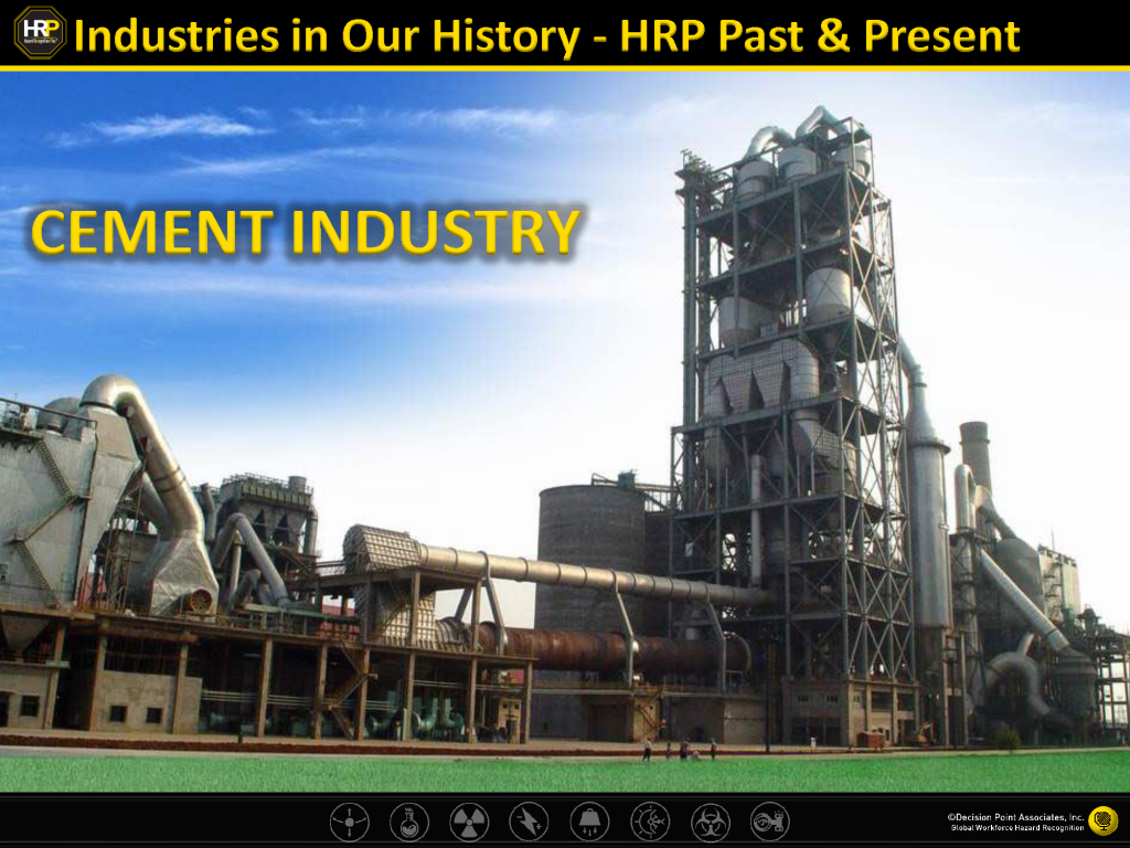 Industry History 2021_Page_07